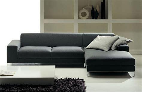 divani e divani divani e poltrone righetti mobili novara
