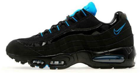 black 110s sale 8frj2rwf nike air max 110s