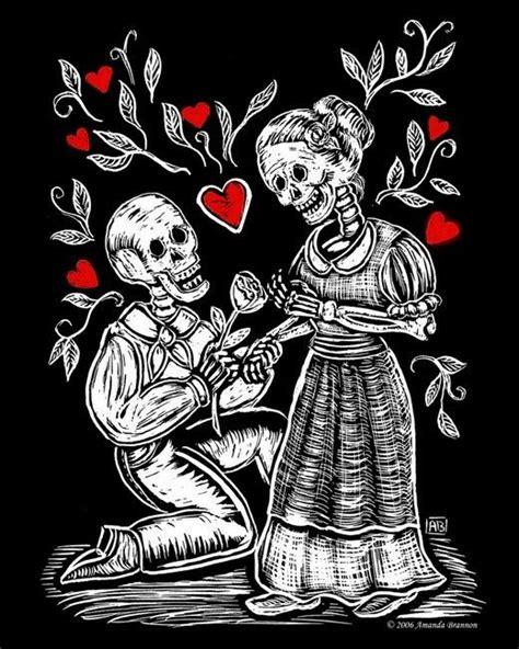 imagenes de calaveras de amor amor de calaveras words to remember pinterest amor
