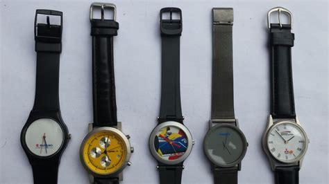 offerte automobilistiche 10 orologi di marche automobilistiche differenti catawiki