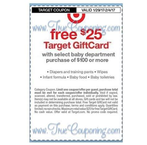 Target Gift Card Codes - target gift card deals september 2018 online spa deals in chandigarh