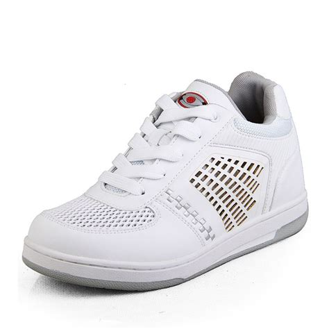 athletic shoes that make you taller athletic shoes that make you taller 28 images athletic