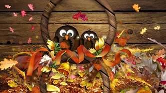 desktop thanksgiving wallpaper fall thanksgiving wallpapers wallpaper cave
