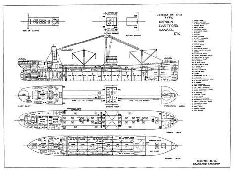 plans com ussb ship register august 1 1920 plan 34