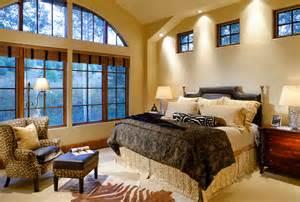 Leopard Bedroom Ideas 16 animal print bedroom designs decorating ideas design trends
