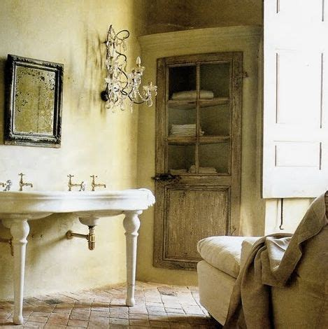 french inspired bathroom accessories 136 best images about french inspired bathrooms on pinterest