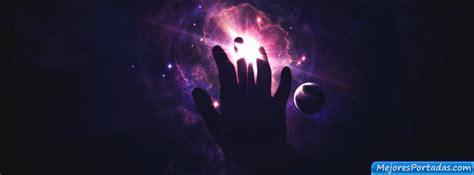imagenes del universo para portada de facebook portadas de pajinas my riconcito