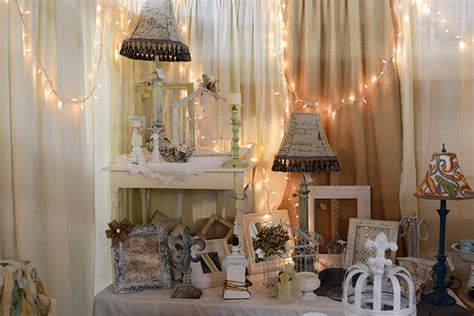 home decor accent pieces southern antiques and accents accent pieces decorated