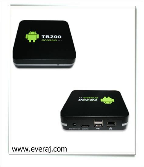 android smart china android smart tv box china android smart tv box android tv box