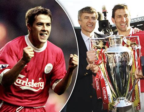 epl history top home records in premier league history sport