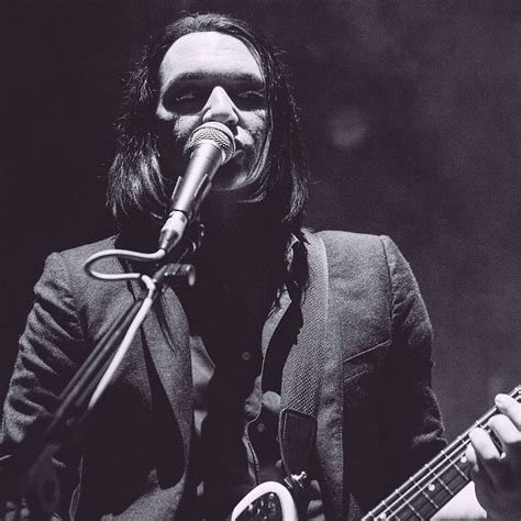 placebo best songs placebo news tickets photos interviews gigwise