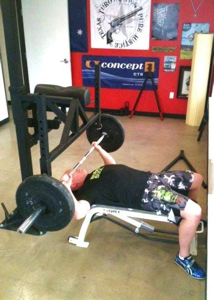 freemotion power cage bench 1000 images about squat rack on pinterest homemade