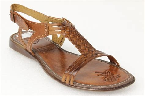 huaraches mexican sandals s genuine authentic huaraches mexican sandals flip
