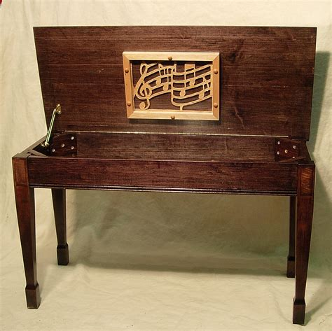 build a piano bench how to make a piano bench 28 images how to make a