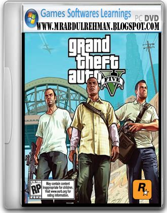 gta 5 pc full version free download utorrent 301 moved permanently