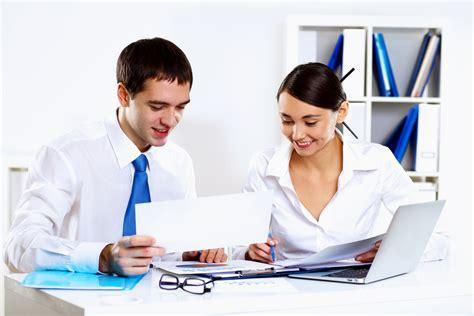 financial auditor job description auditors job description