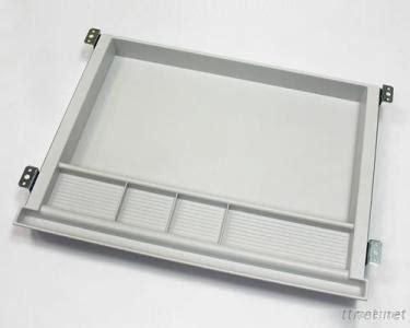 pencil trays for desk drawers desk pencil drawer keyboard trays keyboard drawers