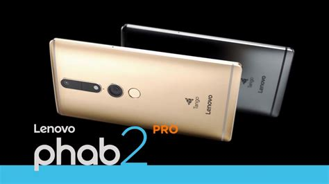 theme for lenovo phab 2 pro android apps on google play lenovo tech world 2016 erstes smartphone mit tango