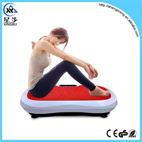 New Fit Machine Ultra Thin buy wholesale power plate from china power plate wholesalers aliexpress