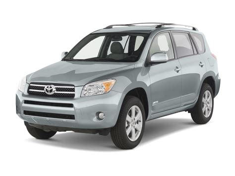 how to work on cars 2008 toyota rav4 engine control 2008 toyota rav4 reviews and rating motor trend