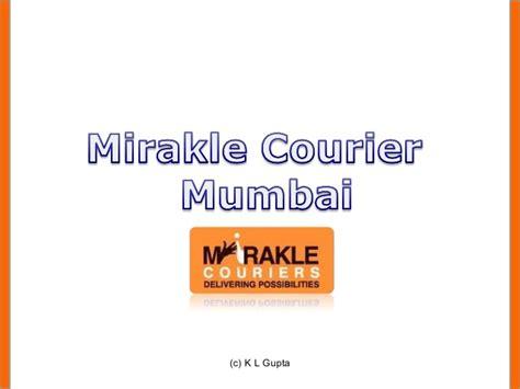 Mba In Social Entrepreneurship In Mumbai by Social Inclusion Social Entrepreneurship Study Of