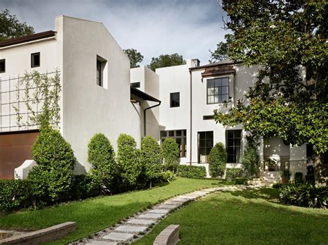 stucco house photos hgtv