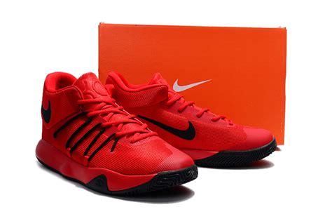 basketball shoes kd 6 nike zoom kd trey vi 6 black basketball shoes