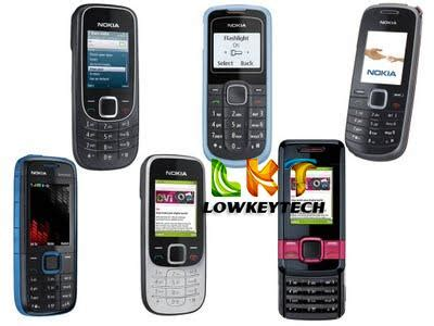 nokia all mobile price list price list of all nokia mobile phones in lagos nigeria