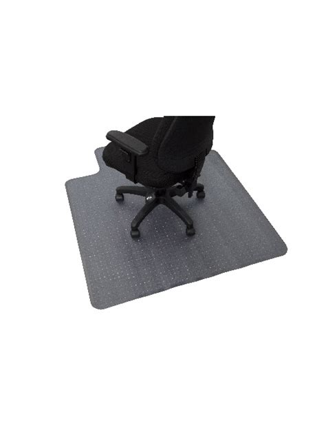 Large Chair Mat by Fx Large Chair Mat For Floors Ideal Furniture
