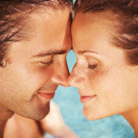 Palm Coast Beach Hotels   Hammock Beach Resort   Florida Luxury Resorts