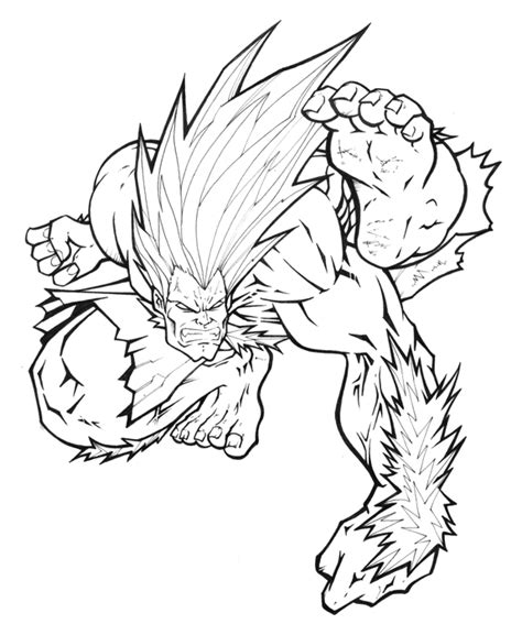 ghost fighter coloring pages سكس كرتون colouring pages