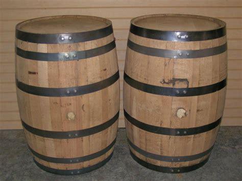bourbon barrels for whiskey barrel whiskey barrel for sale whiskey barrels