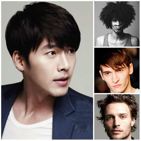 professional haircuts men image collections haircut ideas