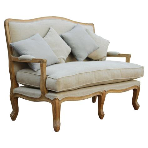 narrow 2 seater sofa best 25 2 seater sofa ideas that you will like on