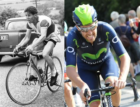 tour of britain iconic photos from 69 years of the