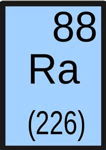 file radium svg wikimedia commons