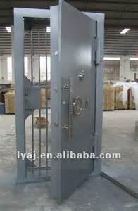economic type bank vault safety safe door for sale buy