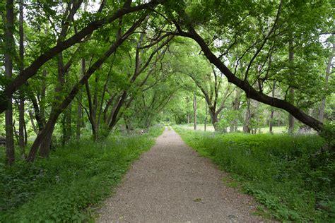 backyard fond du lac backyard fond du lac 28 images design