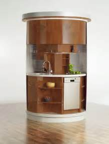 Furniture For Small Kitchens Small Kitchen Which Has Everything Needed Circle Kitchen Digsdigs