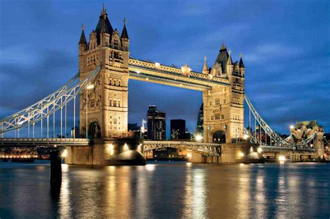 Europe london place to visit tourist attractions in london london