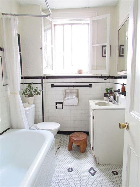 stunning shabby chic bathroom design inspiration