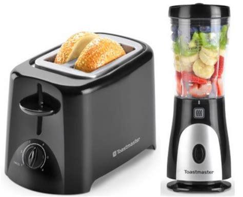 Kohls Kitchen Appliances by 4 74 Reg 30 Small Kitchen Appliances At Kohl S Rebate