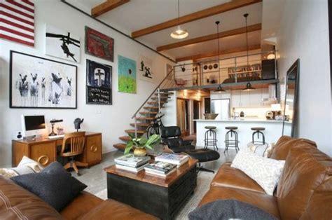 70 bachelor pad living room 70 bachelor pad living room ideas
