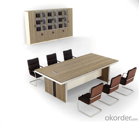 melamine office furniture buy office furniture meeting desk mdf with melamine price size weight model width okorder