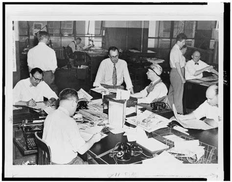 new york world telegram sun collection prints and