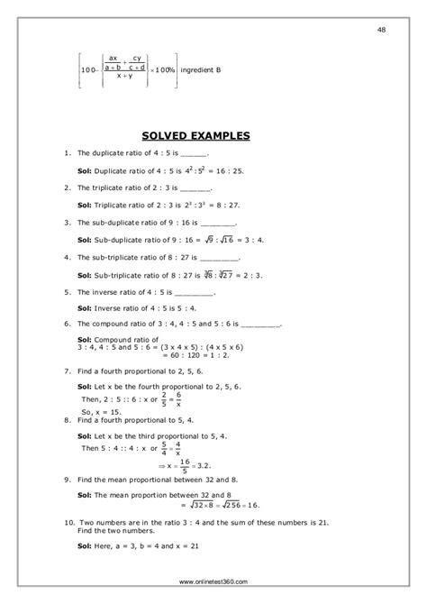tutorialspoint quantitative aptitude pdf onlinetest360 com quantitative aptitude pdf