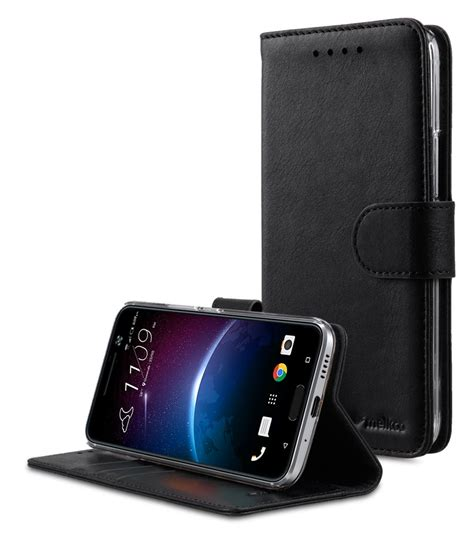 Melkco Premium Leather Jacka Type For Htc One X Ori htc one m10 mobile cases cellphone genuine