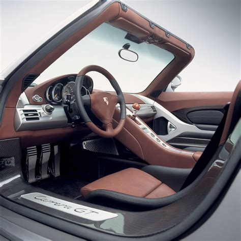 Gt Interior by Cars And Only Cars Porsche Gt Interior