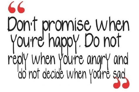 7 Best Promises For Happiness by 65 Best Promise Quotes And Sayings