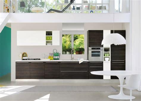 montaggio mobili torino montaggio mobili torino design linee arredo with